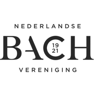 Nederlandse Bach Vereniging